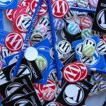 6 типов сайтов на WordPress, кроме блогов