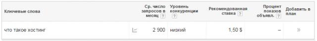 google-planner2