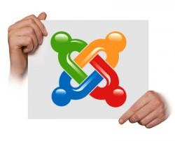 Как сделать сайт на Joomla