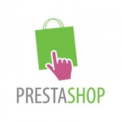 создание интернет-магазина на prestashop