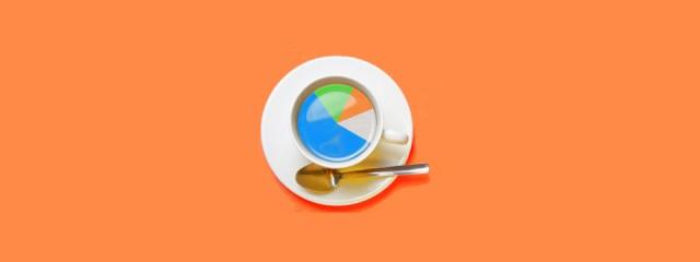 сервисы и инструменты для веб-аналитики