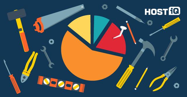 инструменты и сервисы для SEO оптимизации