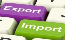модули экспорта и импорта в opencart