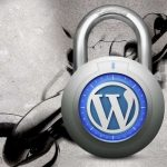 17 способов защитить сайт на WordPress