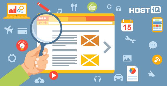 поисковая оптимизация сайта и продвижение сайта