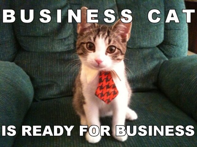 Рецензия «Путеводитель предпринимателя. 24 шага от запуска до стабильного бизнеса», часть 2