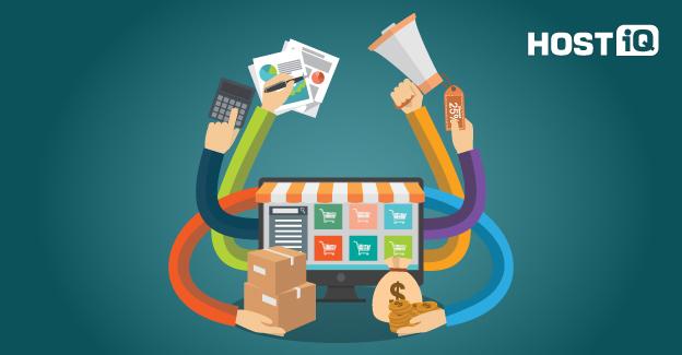 8 советов как увеличить продажи в интернет-магазине