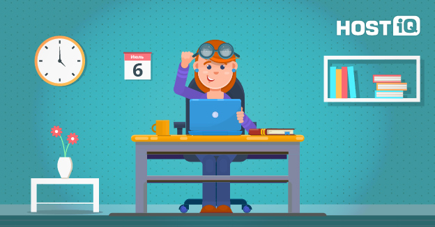 Обзор книги «В работу с головой. Паттерны успеха от IT-специалиста»