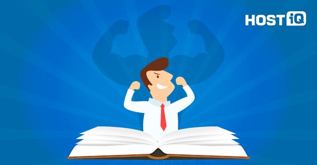 Рецензия книги «Сила воли. Как развить и укрепить»