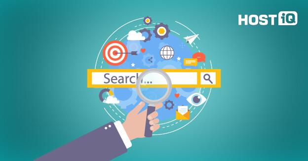 как работает гугл и другие поисковики