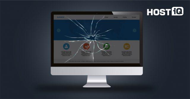 Как можно перенести сайт на бесплатном хостинге adobe muse на хостинг beget