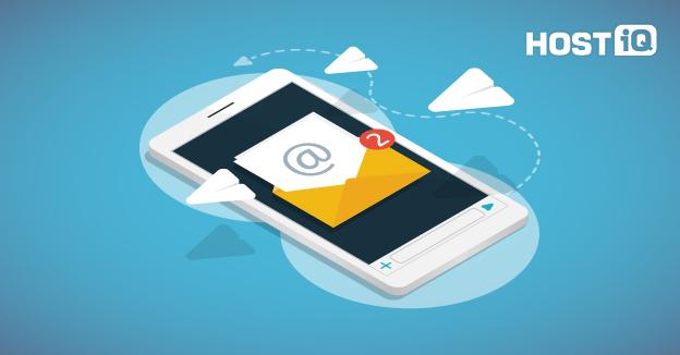 как настроить оповещения гугл для бизнеса