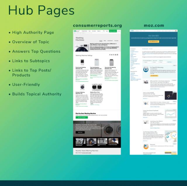 Оптимизировать сайт Узловая hh ru ссылка на сайт