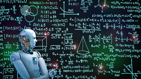 Engineer. ai выдавал людей за искусственный интеллект