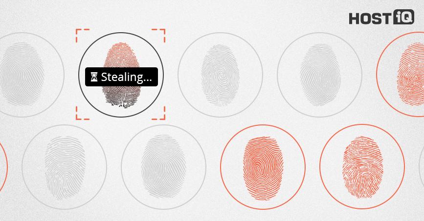 Обман стартапа engineer.ai по поводу ИИ, уязвимость Apple и утечка биометрических данных