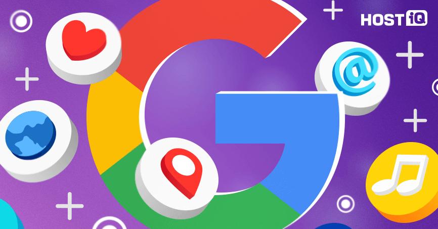 Лучшие расширения для Chrome 2019. Топ плагины для Google Chrome