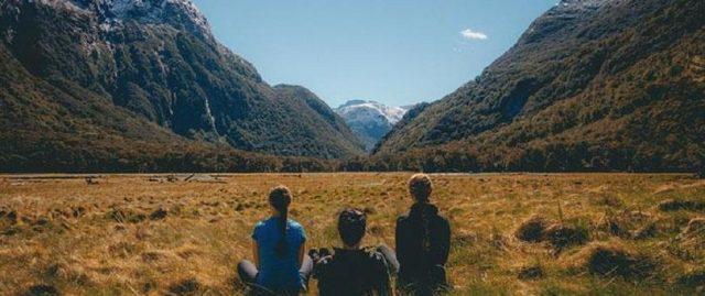 Фото для сайта туризма