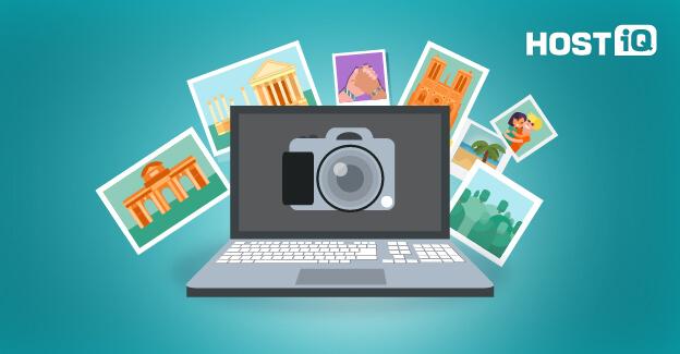 21 бесплатный фотосток с фото высокого качества
