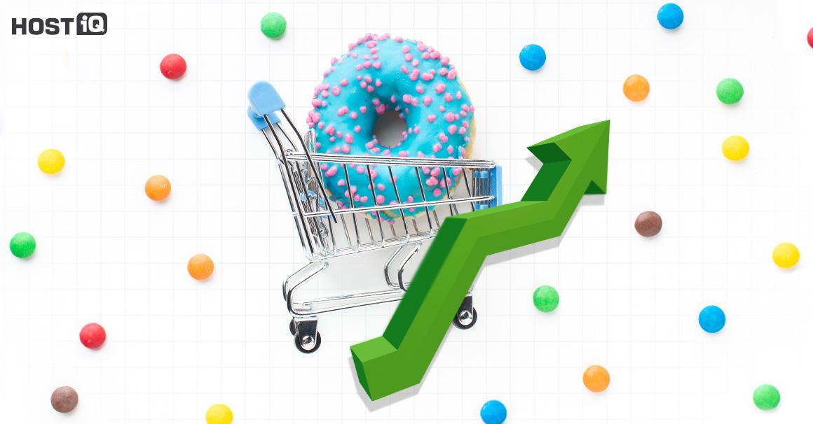 Способы раскрутить интернет-магазин