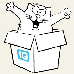 Cat 1 Что влияет на скорость загрузки сайта: отвечают специалисты по SEO и хостингу