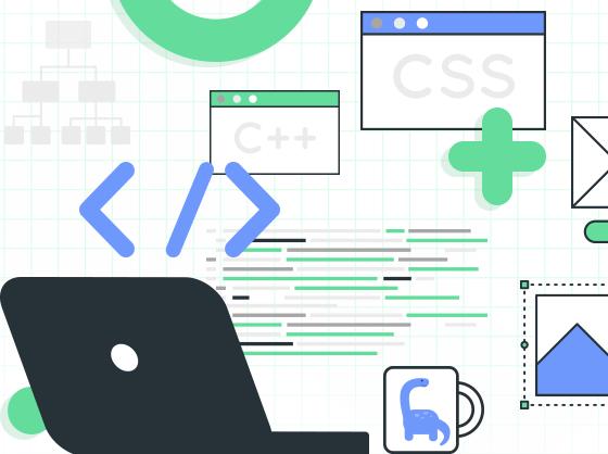 Курсы для детей по программированию