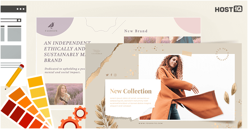 что такое сайт-визитка и как его сделать
