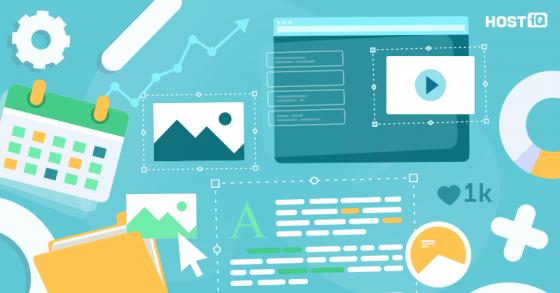 Курсы по контент-маркетингу
