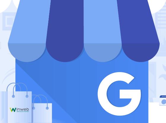 как получить бесплатный трафик с помощью Google Мой Бизнес