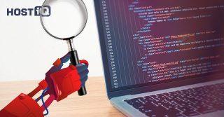 як додати сайт до пошукових систем