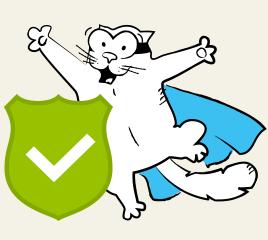 SSL HQ Что влияет на скорость загрузки сайта: отвечают специалисты по SEO и хостингу