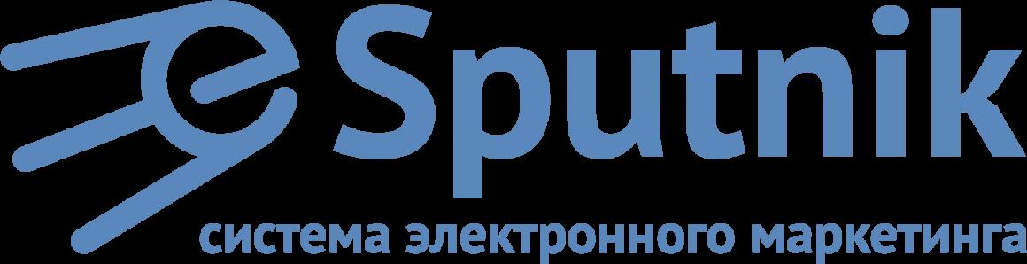 сервис рассылок eSputnik