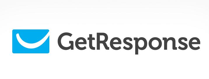 сервис рассылки GetResponse