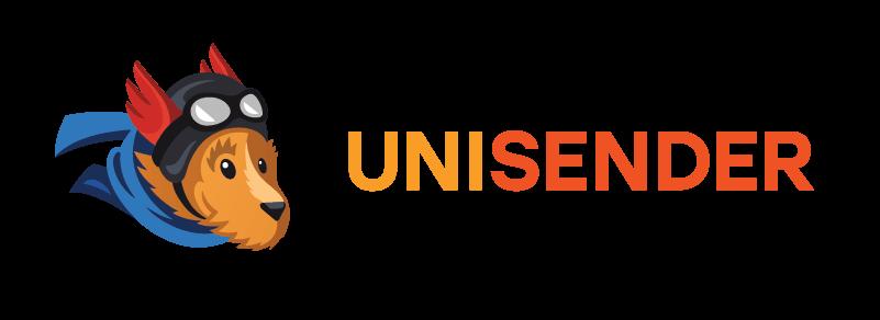 сервис email рассылок UniSender
