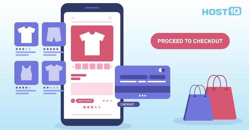 Как оформить карточку товара интернет-магазина
