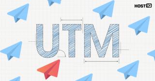 Что такое UTM-метка и как ее создать