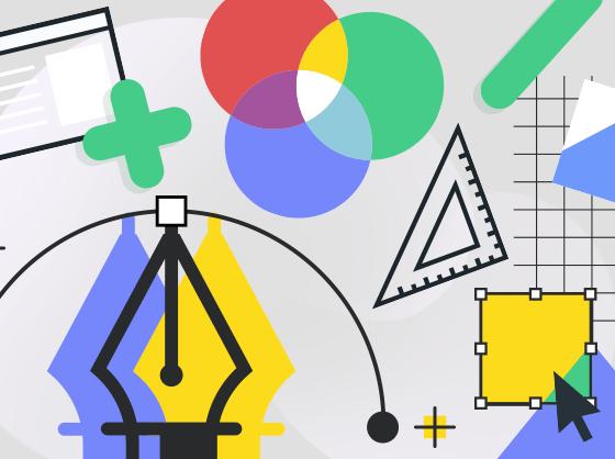 Кращі курси з веб-дизайну