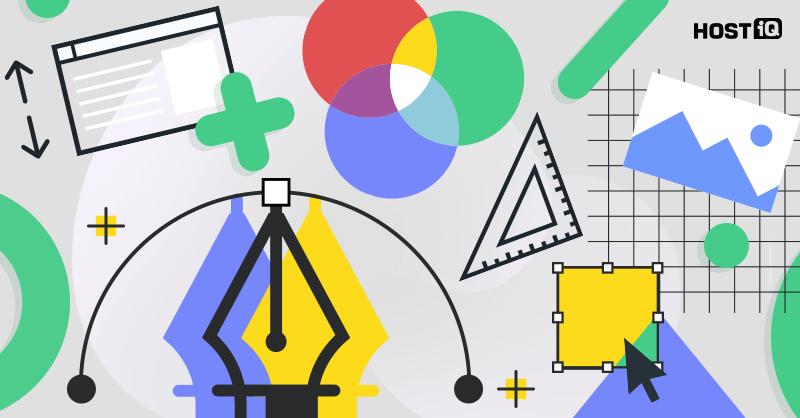 Кращі курси веб-дизайну онлайн