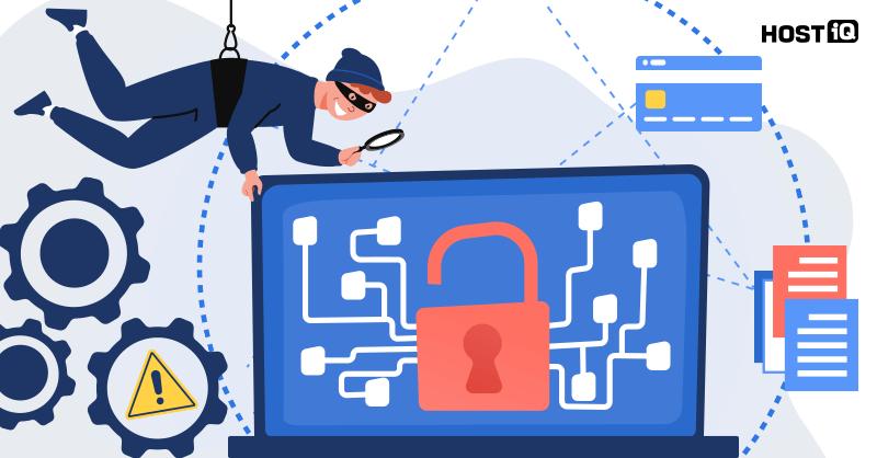 Через закінчення терміну дії кореневого сертифікату Let's Encrypt мільйони пристроїв залишаться без інтернету