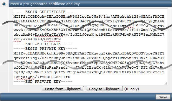 Установка ssl сертификата directadmin скачать xrumer 4.0 с ключом